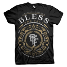 Blessthefall - Sweet Wreath [入荷予約商品]