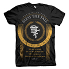 Blessthefall - The Promised Ones [入荷予約商品]