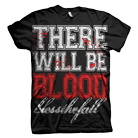 Blessthefall - There Will Be Blood [入荷予約商品]