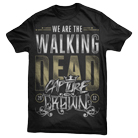 Capture the Crown - Walking Dead [入荷予約商品]