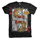 Casino Madrid - For Kings & Queens [入荷予約商品]
