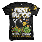 First Blood - Bomb Squad [入荷予約商品]