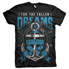 For the Fallen Dreams - Anchor [入荷予約商品]
