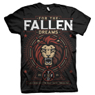 For the Fallen Dreams - Reach Down [入荷予約商品]