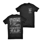 For Today - Stand Strong II [入荷予約商品]