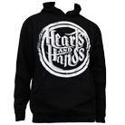 Hearts & Hands - Circles (Hoodie) [入荷予約商品]