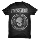 The Chariot - Makeshift Glory [入荷予約商品]