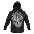 The Chariot - Shatter (Hoodie) [入荷予約商品]