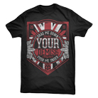 Your Demise - Drag Me Down [入荷予約商品]