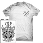 Your Demise - Mask [入荷予約商品]