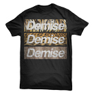 Your Demise - Repeater [入荷予約商品]