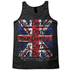 Your Demise - Hardcore South (Tank Top) [入荷予約商品]