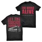The Word Alive - Mercy [入荷予約商品]