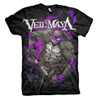 Veil of Maya - Donatello [入荷予約商品]