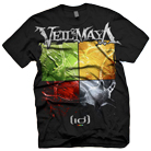 Veil of Maya - ID Album Art [入荷予約商品]