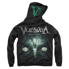 Veil of Maya - Eclipse Album Art (Hoodie) [入荷予約商品]