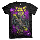 Attila - Kings of Weed [入荷予約商品]