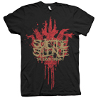 Suicide Silence - The Black Crown [入荷予約商品]