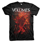 Volumes - Seeing Red [入荷予約商品]