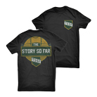 The Story So Far - Bridge [入荷予約商品]