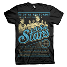 I See Stars - Time to Move [入荷予約商品]