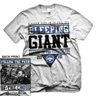 Sleeping Giant - Father to the Fatherless [入荷予約商品]