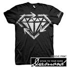 Stick To Your Guns - Diamond Symbol [入荷予約商品]