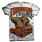 Iwrestledabearonce - Party Mascot [入荷予約商品]