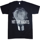 Hit The Lights - Lightbulb