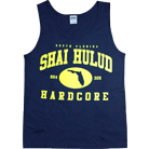 Shai Hulud - South Florida Hardcore (Tank Top)