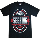 The Seeking - Eye