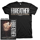 I The Breather - Bruised and Broken [入荷予約商品]