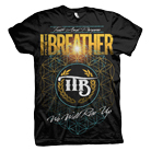 I The Breather - Rise Up [入荷予約商品]
