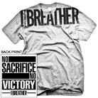 I The Breather - No Sacrifice [入荷予約商品]
