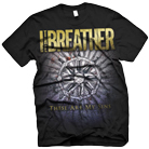 I The Breather - Album Art [入荷予約商品]