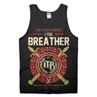 I The Breather - Wreath (Tank Top) [入荷予約商品]