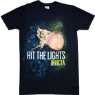 Hit The Lights - Invicta Album