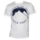 Title Fight - At The Top [入荷予約商品]