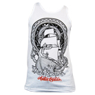 Austin Carlile - Ship Tattoo (Tank Top) [入荷予約商品]