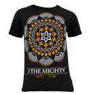 I The Mighty - Flower [入荷予約商品]