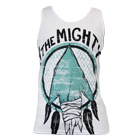 I The Mighty - Dream Catcher (Tank Top) [入荷予約商品]