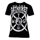 We The Gathered - Daggers [入荷予約商品]