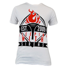 Sleeping With Sirens - Torch [入荷予約商品]