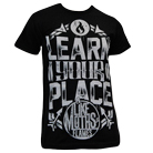 Like Moths To Flames - Learn Your Place 2 [入荷予約商品]