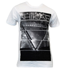 Enter Shikari - Album [入荷予約商品]