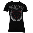 Enter Shikari - Laurel [入荷予約商品]