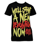 Pierce The Veil - New Revolution [入荷予約商品]