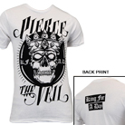 Pierce The Veil - King For A Day [入荷予約商品]