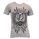 Pierce The Veil - Eagle (Grey) [入荷予約商品]