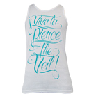 Pierce The Veil - Viva La PTV (Tank Top) [入荷予約商品]